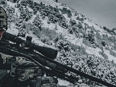 An Essential Guide to Choosing a Rifle Scope