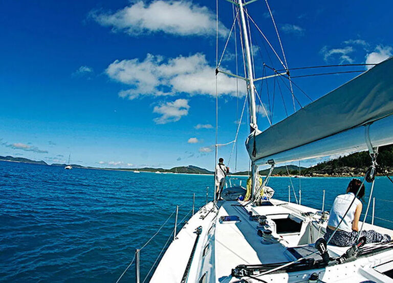 Boating & Marine Buyer's Guide