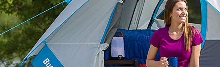 Camping Tents Search Results