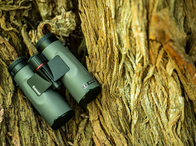 Bushnell Binocular Collections