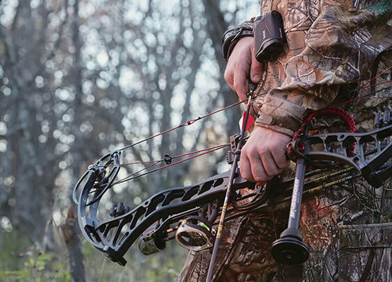 Bow Hunting & Archery Buyer's Guide