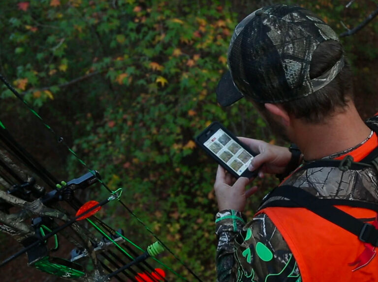 Learn About Trail Cameras