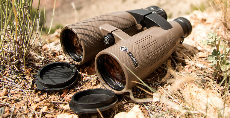 Forge 15x56 Binoculars Instant Savings
