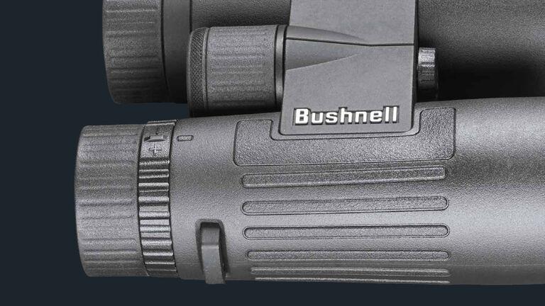 Bushnell Legend