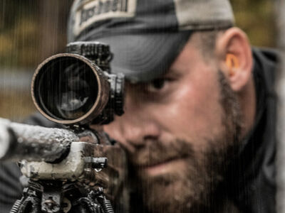 Understanding the Importance of Scope Tracking