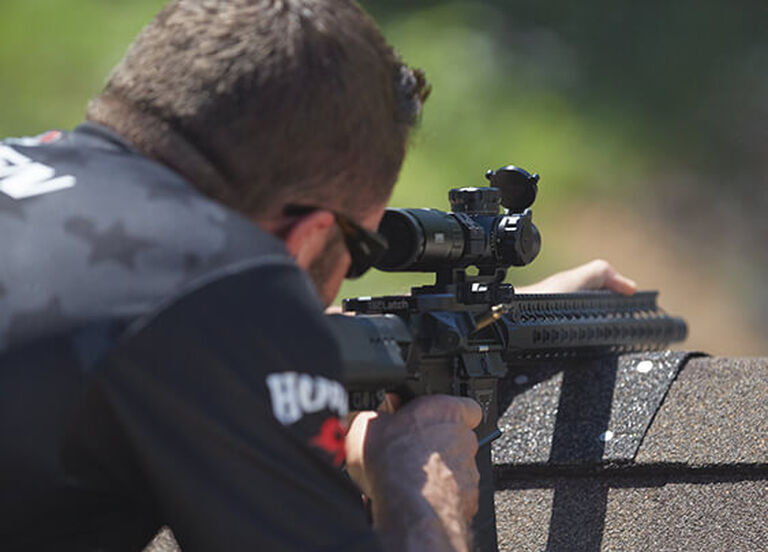 3-Gun Buyer's Guide