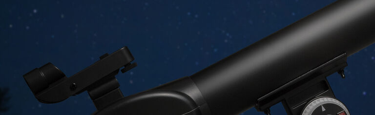 Telescopes Search Results