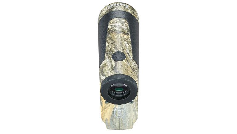 Bushnell Bone Collector 850 Rangefinder