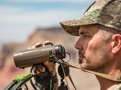 How to Clean Binoculars: Lens, Exterior, and Interior Best Practices
