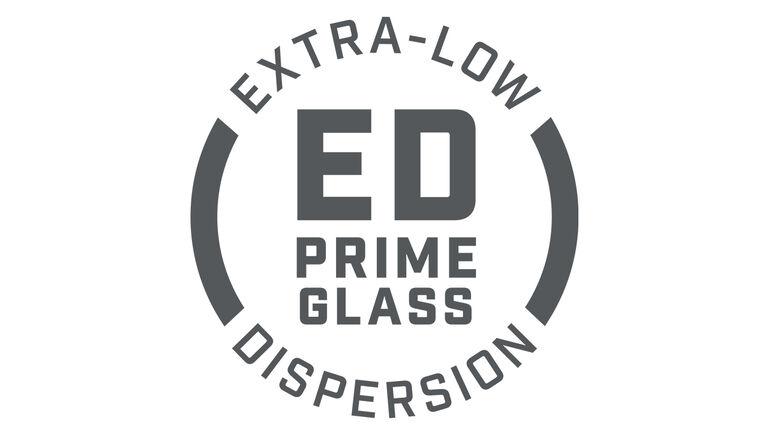 ED Prime Glass