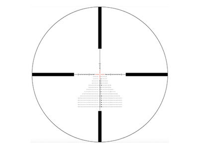 Knowing When to Use an Illuminated Scope