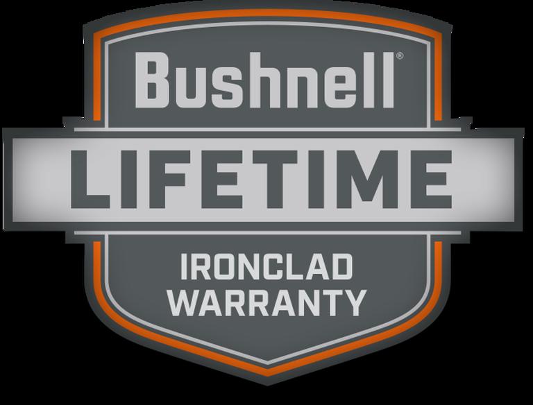 Bushnell Warranty