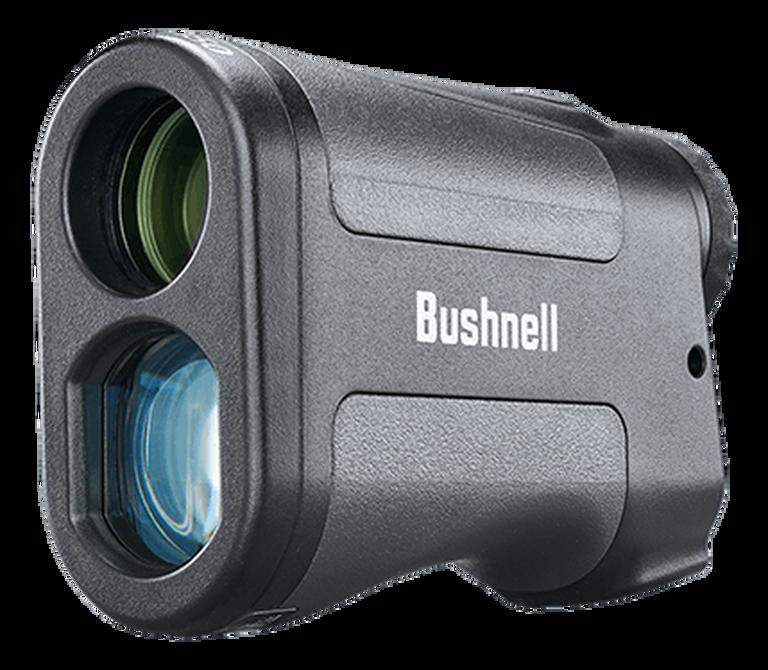 Bushnell Sport 850 Laser Rangefinder