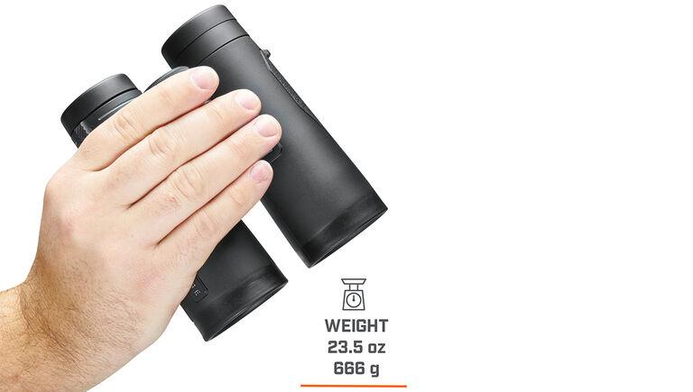Bushnell Engage EDX Binoculars