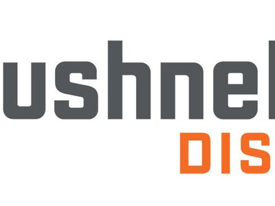 Introducing Bushnell Disc