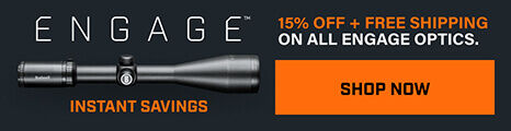 Engage Optics Instant Savings