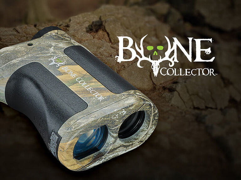Bone Collector 850 LRF