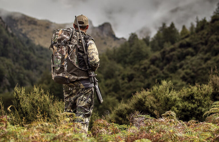 Bushnell Buyer's Guides
