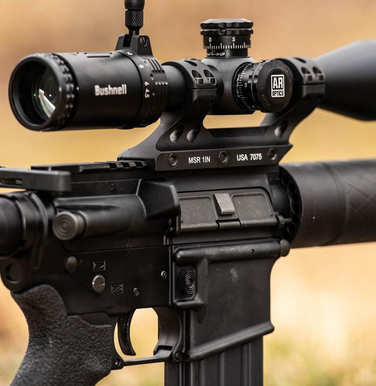 AR Optics Instant Savings