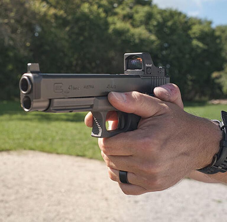 Bushnell RXS 250