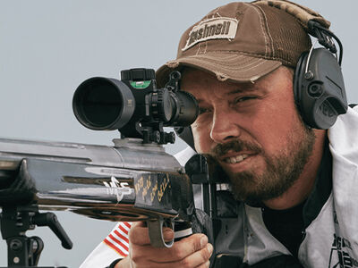 Explained: Bushnell MRAD Reticles