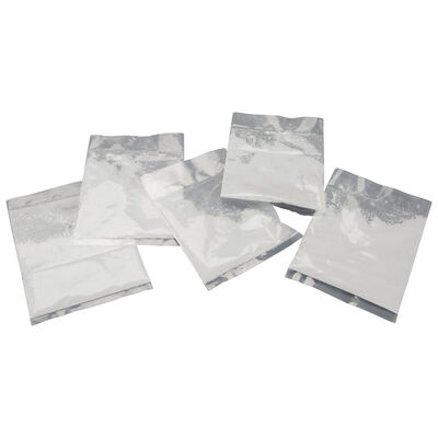 Polishing Compound 5-Pack