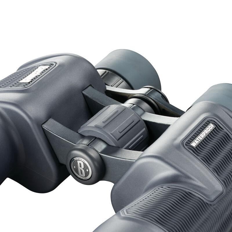 H2O™ 7x50 Binocular