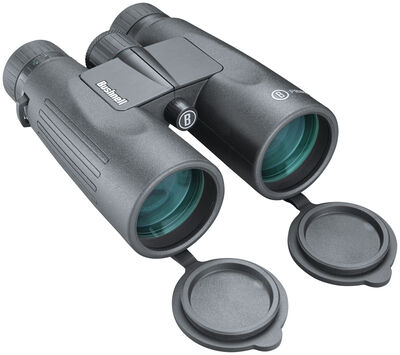 Prime 12x50 Binoculars