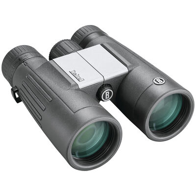 Powerview 2 10x42 Binoculars