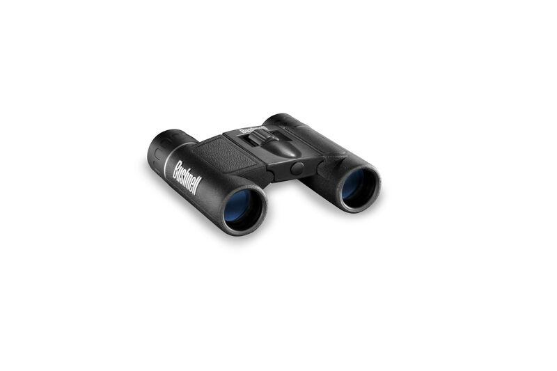 PowerView® Roof Prism Compact Binocular