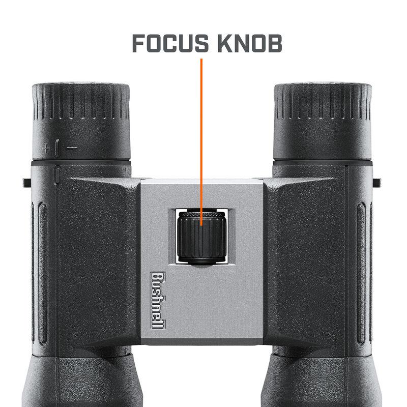 Powerview™ 2 16x32 Binoculars
