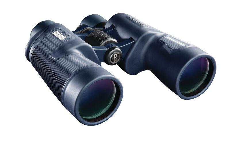 H2O 7x50 Binocular