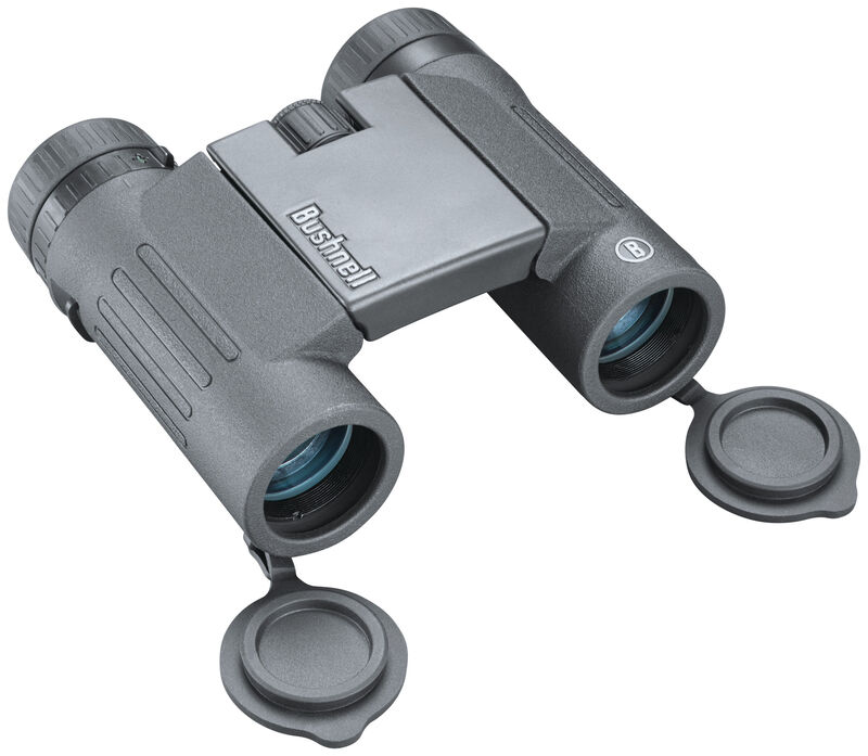 Prime™ 10x25 Binoculars