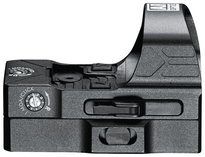 AR Optics Red Dot First Strike 2.0 Reflex Sight