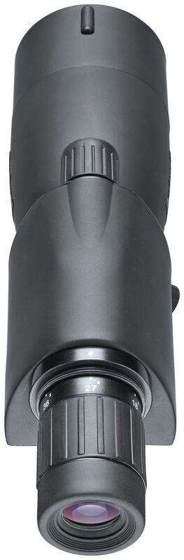 Sentry® Spotting Scope 18-36x50