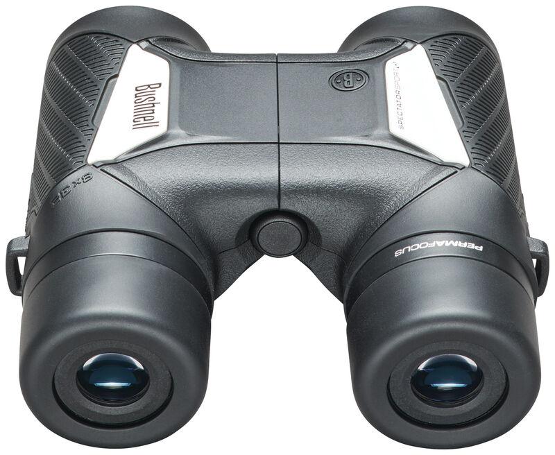 Spectator Sport Binoculars 8x32