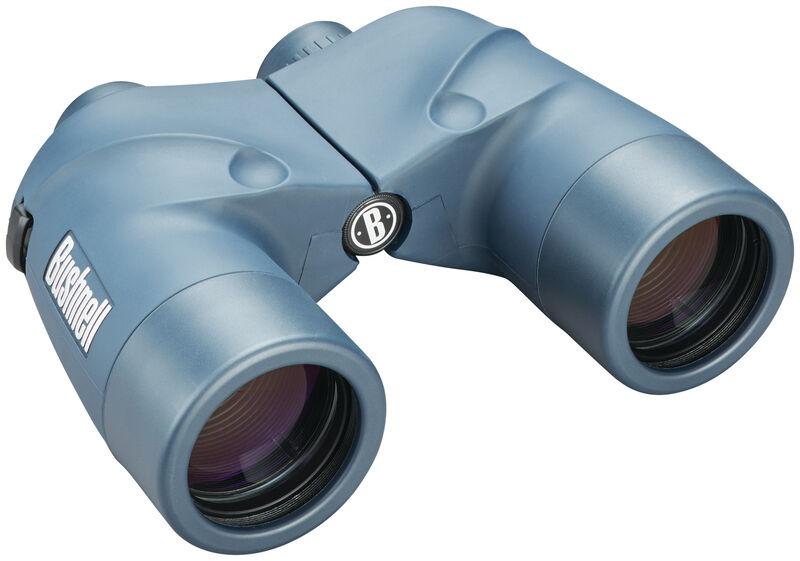 Marine™ 7x50 Binoculars