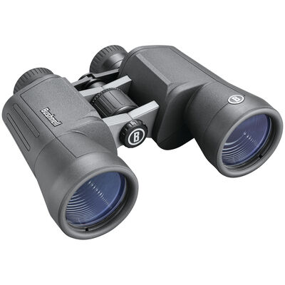 Powerview 2 10x50 Binoculars