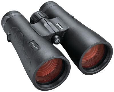 Engage EDX 12x50 Binoculars