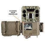 Core DS No Glow Trail Camera