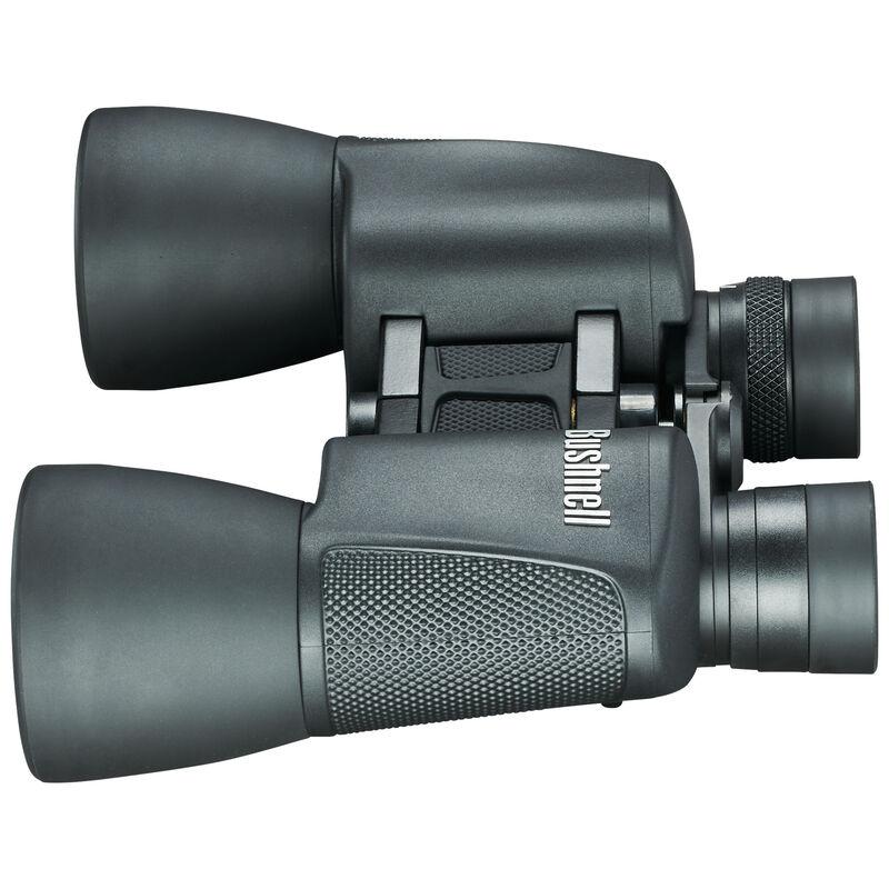 PowerView® 10X50 Binoculars