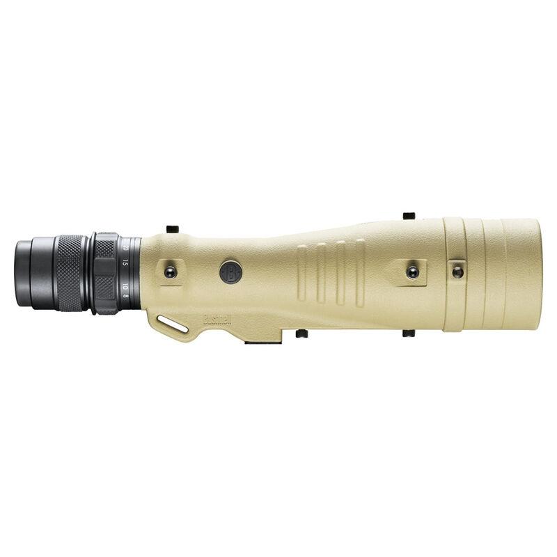 Elite Tactical 8-40x60 Spotting Scope