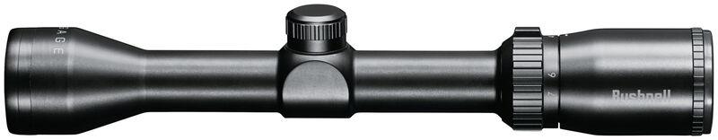 Engage Riflescope 2-7x36