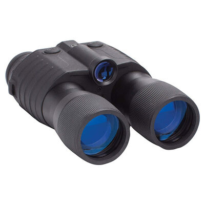 Lynx™ Binocular