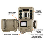 Core Low Glow Trail Camera