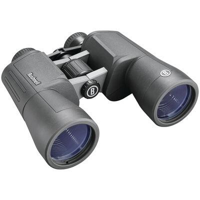 Powerview 2 12x50 Binoculars