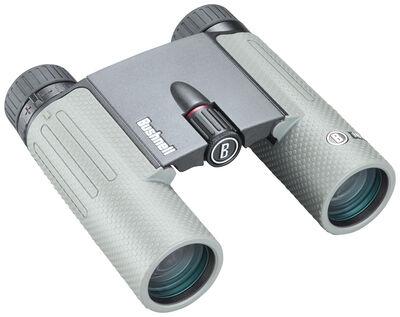 Nitro™ 10x25 Binoculars