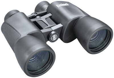 PowerView® 10X50 Binoculars
