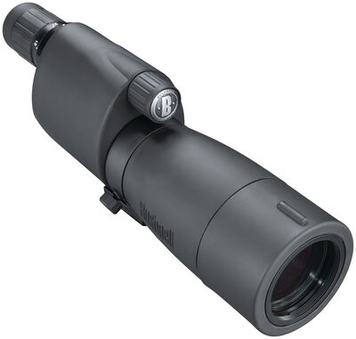 Sentry® Spotting Scope 18-36x50
