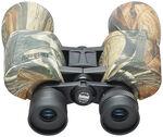 PowerView 10X50 Binoculars